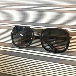 Chloe sunglasses CL 2148